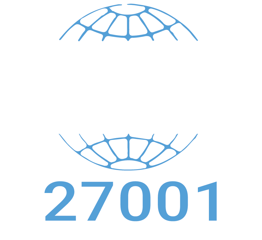 zeronsec-services